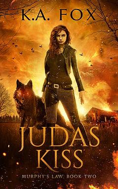 Judas Kiss - eBook small.jpg