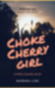 Choke Cherry girl.png