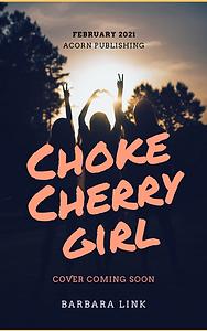 Choke Cherry girl.png