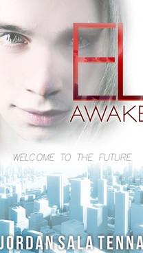 EL Awake by Jordan Sala T