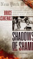 Shadows of Shame