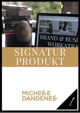 Designfasen-kurs-1-Michelle Dandenell.jp