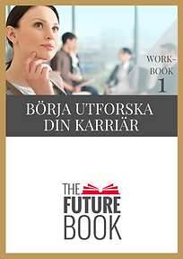 WORKBOOK_1_-_Quest_-_Utforska_din_karriä