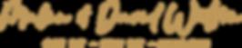 Logotyp_Watson_gold.png