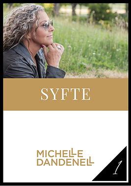 Identifieringsfasen-kurs-1-Michelle Dand