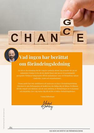 GUIDE_ Oragnisationsutvecking_ Hitta fö