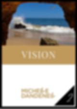 Identifieringsfasen-kurs-2-Michelle Dand