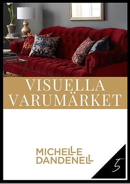 Designfasen-kurs-5-Michelle Dandenell.jp