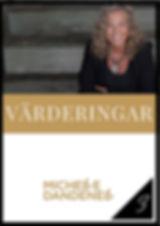 Identifieringsfasen-kurs-3-Michelle Dand