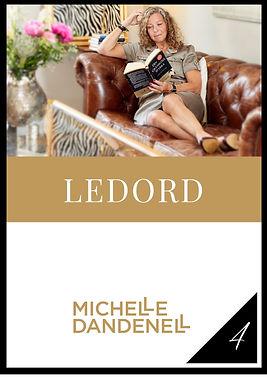 Identifieringsfasen-kurs-4-Michelle Dand