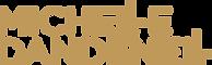 Logo_gold_350dpi.png