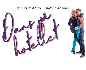 Watsons_på_Waxholms_Hotell_2020.png