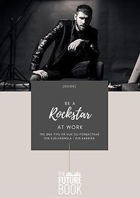 Be a rockstar at work_Futurebook.jpg