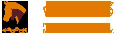 header_logo_pzvba.png