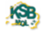 KSB-LOGOjpeg.png