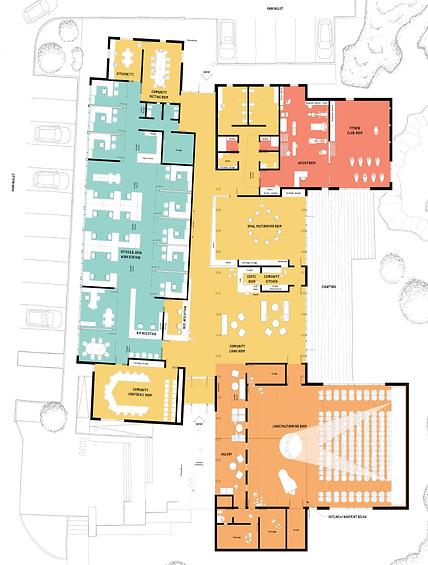 Building floor plan 2.png