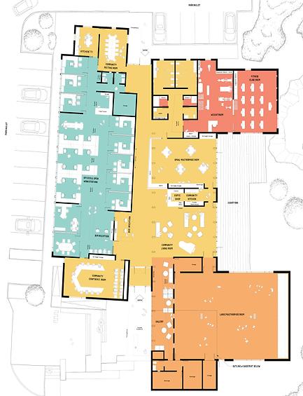 Building floor plan.png