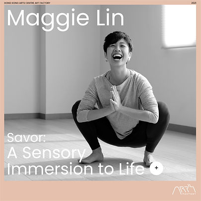 ART FACTORY Maggie-11.jpg