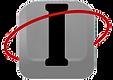 auditem-removebg-preview (1).png