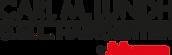 carlmlundh-aderans-logo-200px.png