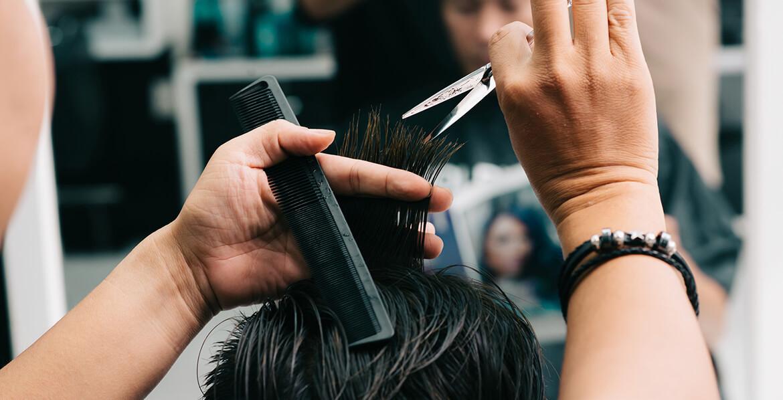 1170x600x10-content-salong-hair-img3.jpg