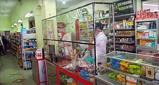 Minimarket_edited.jpg