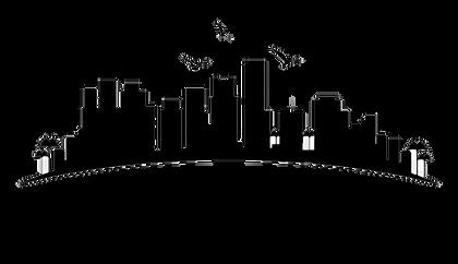 108-1080661_miami-skyline-silhouette-hd-