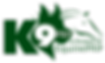 K9prp logo-01.png