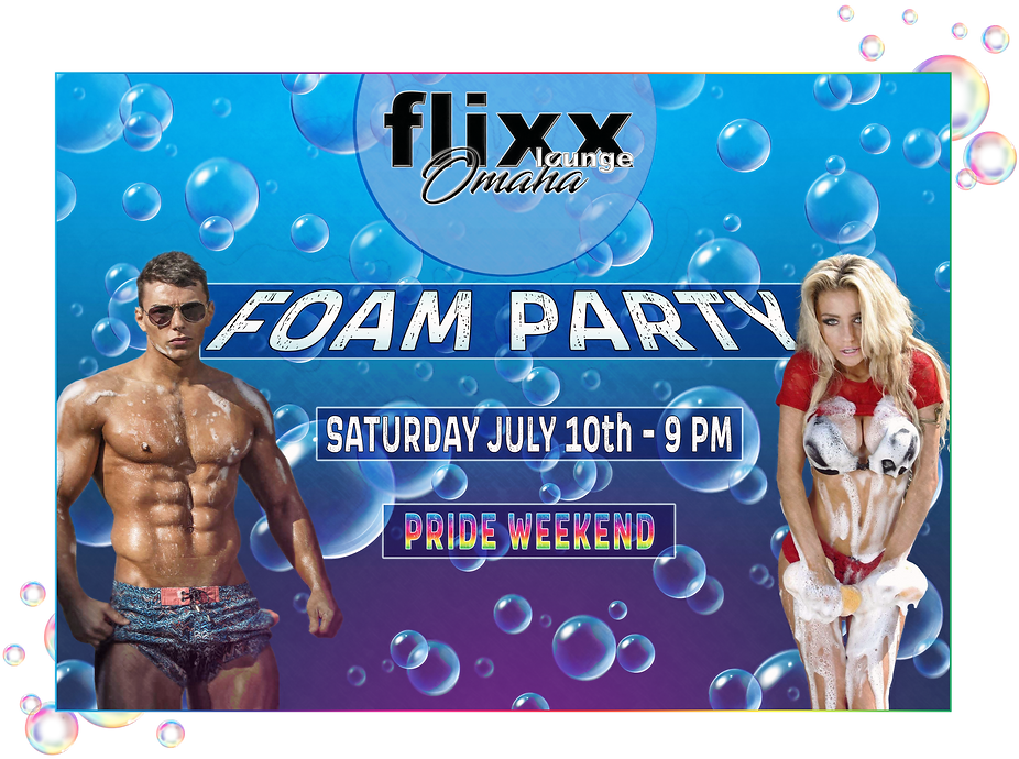 Foam-Party-Final-Poster.png