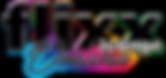 Flixx-Logo-Rainbow-Outline.png