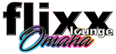 Flixx-Logo-Rainbow-Outline.png