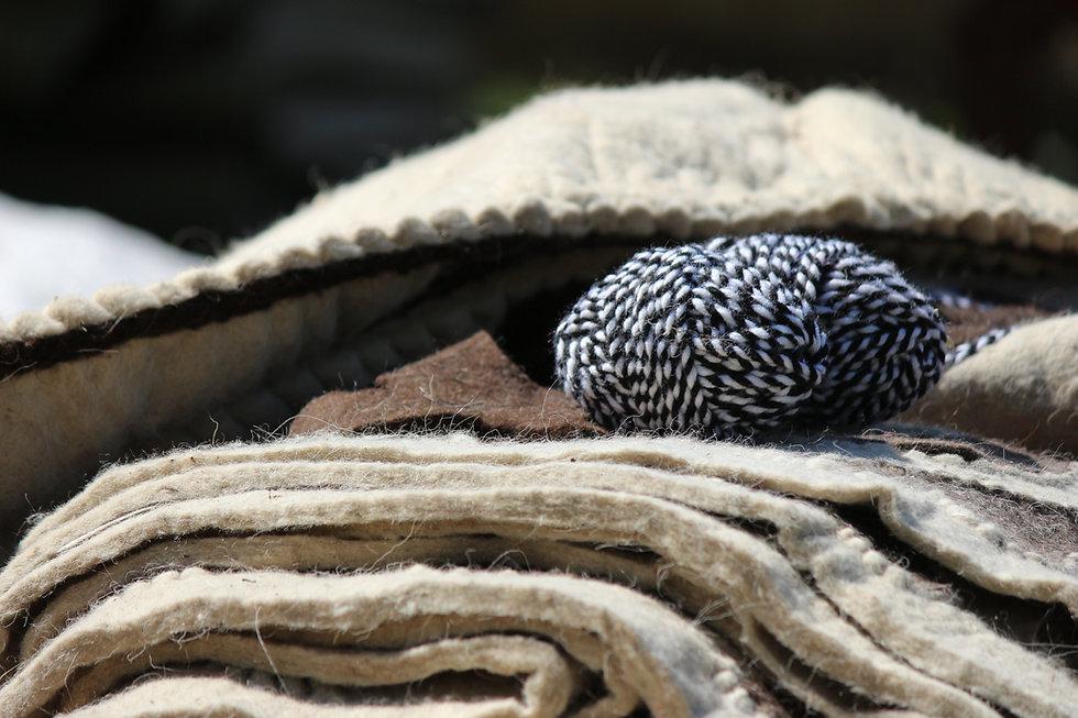 jurte, jurte kaufen, zelt, mongolische, yurts, garten
