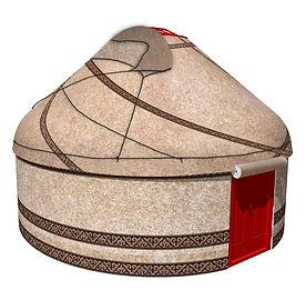 jurte, jurte kaufen, zelt, mobil wohnen, yurts, garten
