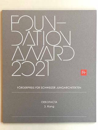 Foundation Award.jpg