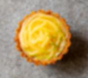 Lemon_Tart-9464.jpg