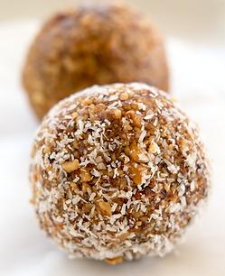 Cranberry & Coconut Balls.png