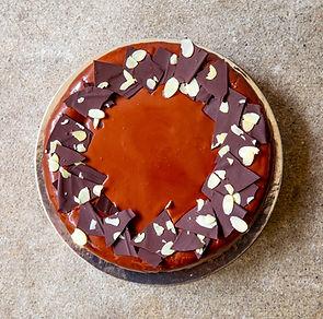 Chocolate_Cake-9443.jpg