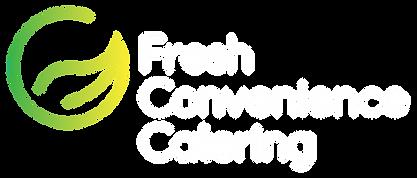FFC-logo-white copy.png