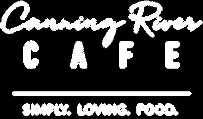 CRC-full-logo-wht.png