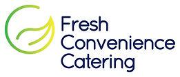FFC-logo-blue copy.jpg