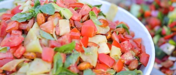Zeleta Salad.png