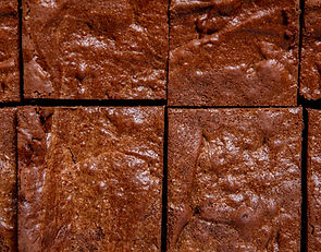 Chocolate_Brownie-9599.jpg