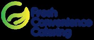 FFC-logo-blue.png