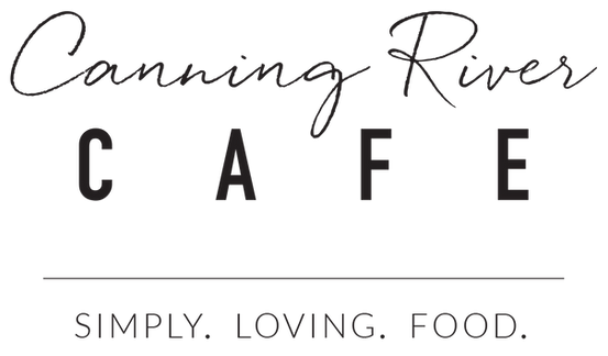 CRC-full-logo.png