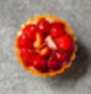 Fruit_Tart-9499.jpg