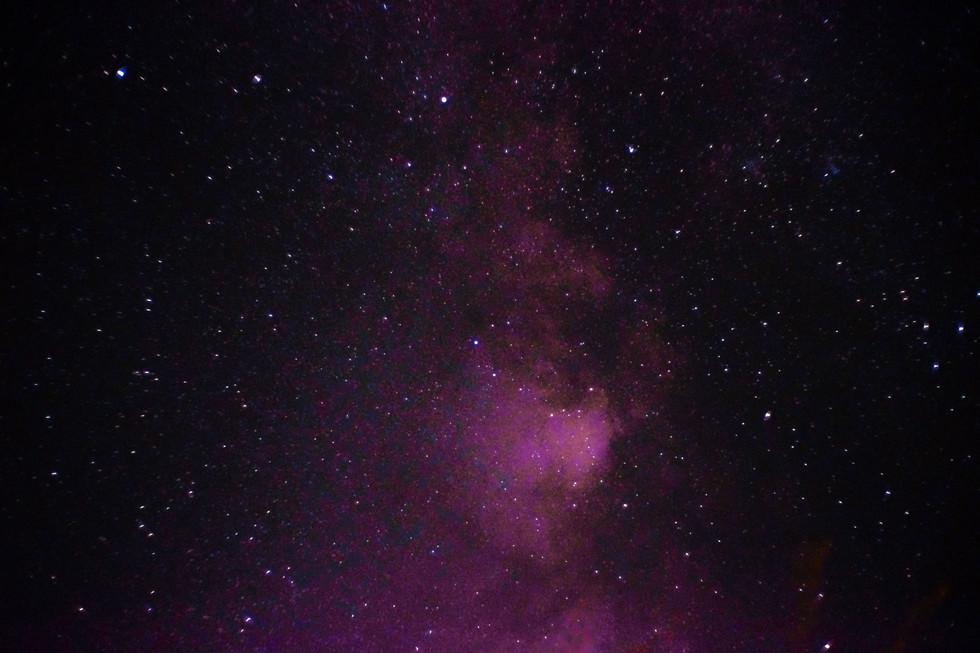 Astrohi-Clemens-5.jpg