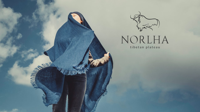 Norlha-voyager-collection.jpg