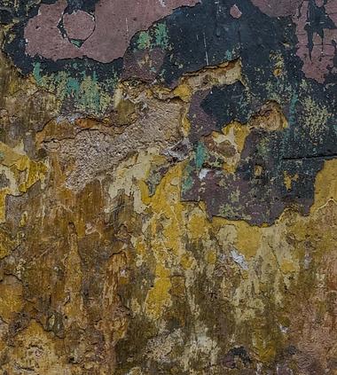 Wall-abstract-anahiclemens.png