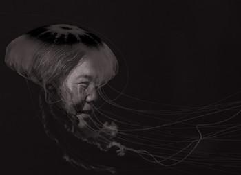 Undersea-wisdom-queen-1.jpg