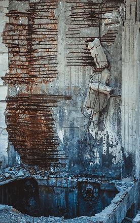 Anahi-clemens-wall-4.jpg